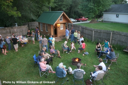 20140809sa-tiny-house-iowa-city-event-photo-by-william-ginkens-ginksart-001