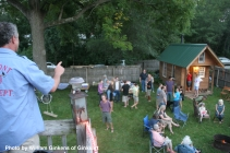 20140809sa-tiny-house-iowa-city-event-photo-by-william-ginkens-ginksart-002