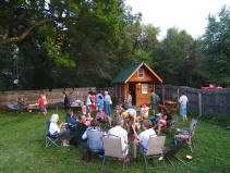 20140809sa-tinyhouseiowacity-event-photo-by-greg-johnson-DSC06283-enhanced