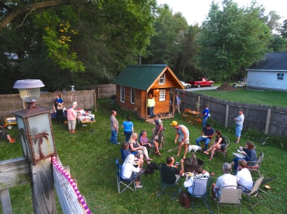 20140809sa-tinyhouseiowacity-event-photo-by-greg-johnson-DSC06291-enhanced