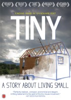 20140919fr-tiny-a-story-about-living-small-dvd-cover-artwork-poster