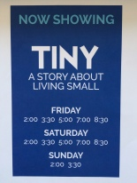 20140919fr-tiny-cinema-story-about-living-small-documentary-house-photo-by-greg-johnson-IMG_0110
