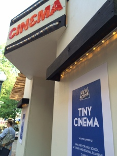 20140919fr-tiny-cinema-story-about-living-small-documentary-house-photo-by-greg-johnson-IMG_0111