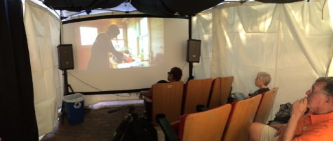 20140919fr-tiny-cinema-story-about-living-small-documentary-house-photo-by-greg-johnson-IMG_0114