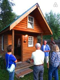 20141130su-doug-williams-airbnb-tiny-house-small-home-photo3
